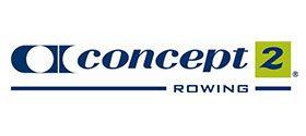 Concept2_logo