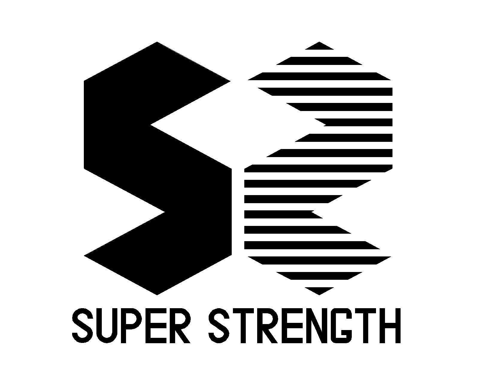 super-strength-logo