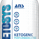 KETOSYS (Ketogenic Performance Fuel)